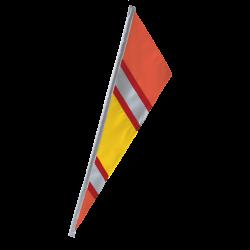 Flags – Recumbent Trike Store